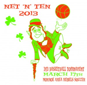 Net n Ten logo 2013