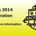 2014 spring reg monroe-rebel