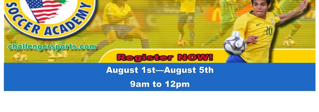 2016 TetraBrazil Soccer banner 2